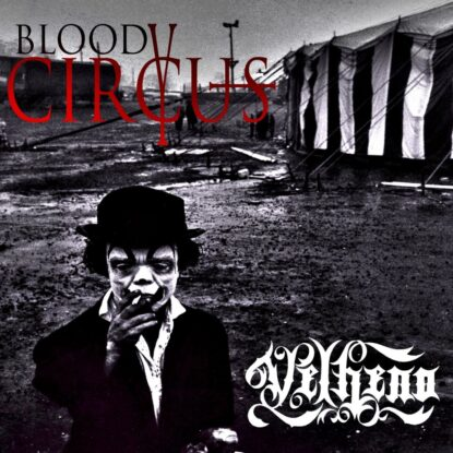 bloody circus
